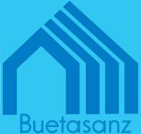 Logo-buetasanz